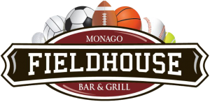 FIELDHOUSE Bar & Grill
